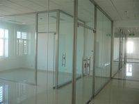 石景山销售玻璃门金顶街安装玻璃门