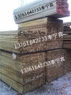 上海柳桉木厂家、海量供应柳桉木、供柳桉木、柳桉木、柳桉木板材、柳桉木防腐木、柳桉木价格、13761642733李宁宾