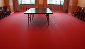 常州PVC地板 包工包料 法国洁福