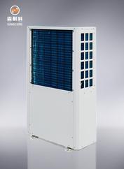 3供应P常温空气能热水器