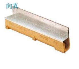 买HDPE排水沟到向真,优质产品任您挑选