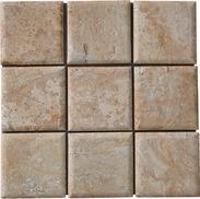 M矿洞石面包石墙砖MCPY244