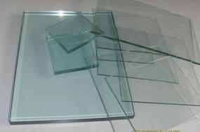 公主坟安装玻璃镜子