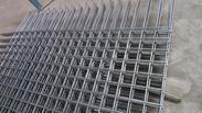 桥梁钢筋网|隧道钢筋网|大孔钢筋网片厂