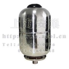 AT膨胀罐|隔膜式膨胀罐