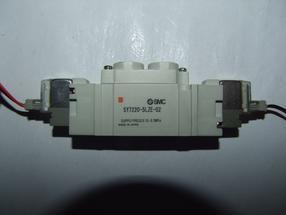 供应SMC电磁阀原装进口——SMC电磁阀原装进口的销售