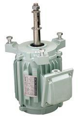 横流式方形冷却塔专用电机,冷却塔电机