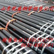 高压锅炉管找乾盛、高压锅炉管乾盛卖、高压锅炉管厂