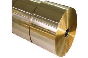 精品H62铜带,大朗H59铜带价格,厂家直销,整平、分条、修圆边