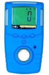 1、氧气检测仪