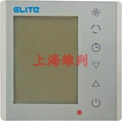 供应液AC807晶温控器
