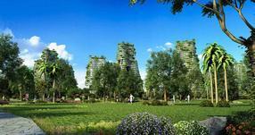 马来西亚碧桂园森林城市视频,永久产权0遗产税