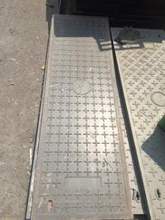 重庆电力复合盖板厂家