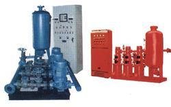 消防增压稳压补水设备