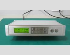 PHB-2型酸度计检定仪、酸度计检定装置、PH计检定仪