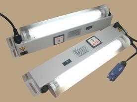 机柜照明系统DEV-C