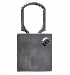 XX-B01门禁读卡器、储物柜读卡器、液晶读卡器