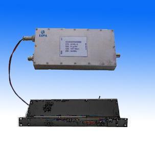无线微波视频监控系统大全/报价/促销/厂家/招商/13613038499