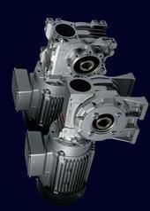 VARVEL涡轮减速机/利VARVEL减速箱