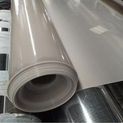 哈尔滨防水板防渗膜土工膜EVA防水板