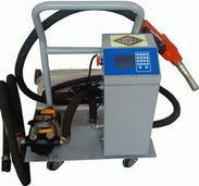电动定量柴油加油机 TI800-EC 数显计量 加油机厂家供