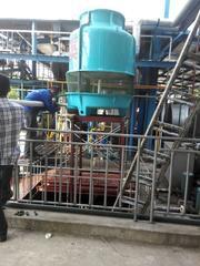 湖南小型循环水降温冷却水塔