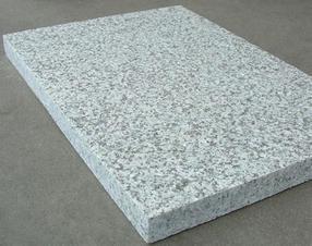 珠海石材,珠海石材厂,珠海石材批发