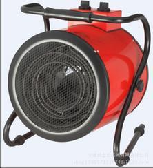三相5KW工業電暖風機DRF-5