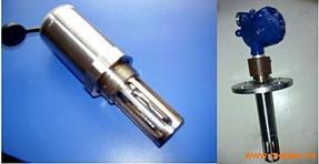料浆含水率浓度传感器 料浆水准仪