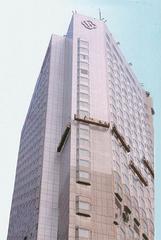 高楼大厦清洗