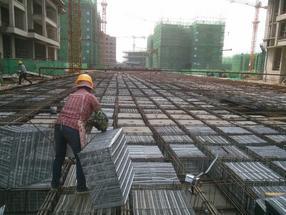 山西太原组合式钢网箱(钢质网状构件)生产厂家