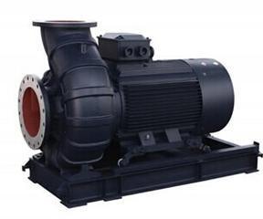无锡无双节能型循环水泵