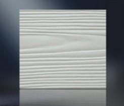 纤维水泥木纹板生产厂家