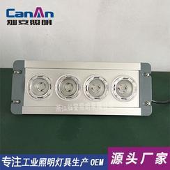 NFE9121火车车厢应急灯/NFE9121免维护应急壁灯