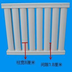 钢制柱型散热器 , 钢二柱散热器 , 钢三柱散热器 ,  钢铝复合散热器