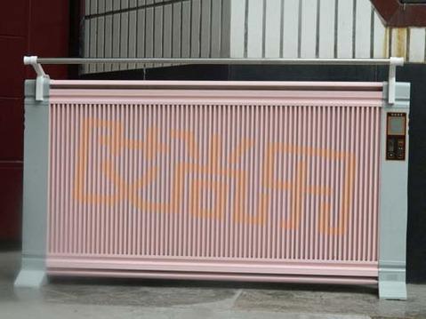 碳晶电暖气采暖器厂家直销物美价廉