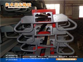 C40桥梁伸缩缝装置 GQF-C40型桥梁伸缩缝