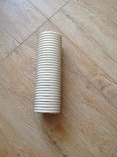 佳木斯打孔双壁波纹管,打孔波纹管是什么价格?