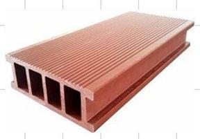运城木塑地板栈道生产安装厂家供应商
