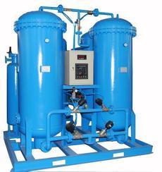 新疆制氮机维修理|新疆PSA制氮机故障维修|制氮机碳分子筛更换|制氮机喷粉修理|新疆哪有修制氮机的