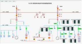 测温装置 ALSTON01-ZJ020WN-A001