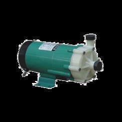 磁力微型离心泵