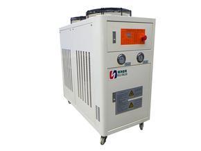 工业盐水机组 化工盐水机组 盐水机组 电镀盐水冷水机组