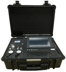 便携式色谱分析仪MODEL 3200