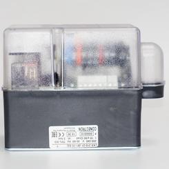 霍尼韦尔伺服电机LKS210-21