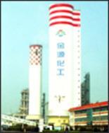 造粒塔防腐专业施工