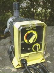 LMI�量泵LMI加�泵(米�D�_�量泵)/Milton Roy�量泵 P+系列�a品