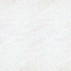 白色石英大板