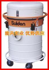 日本SUIDEN瑞电移动集尘机SDC-P600C