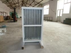 KLRS低温热管换热器-Z
